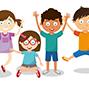 icon invitatii pentru copii